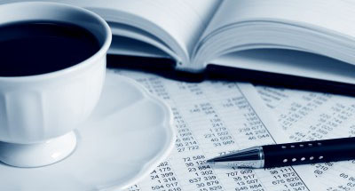 Accounting Records Advice small